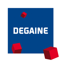 DEGAINE